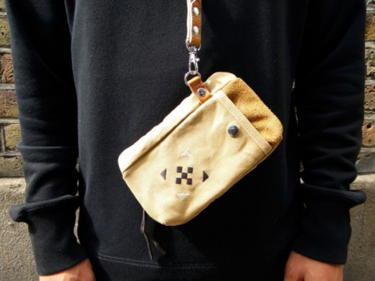 eastpak-by-wood-wood-desertion-collection-21