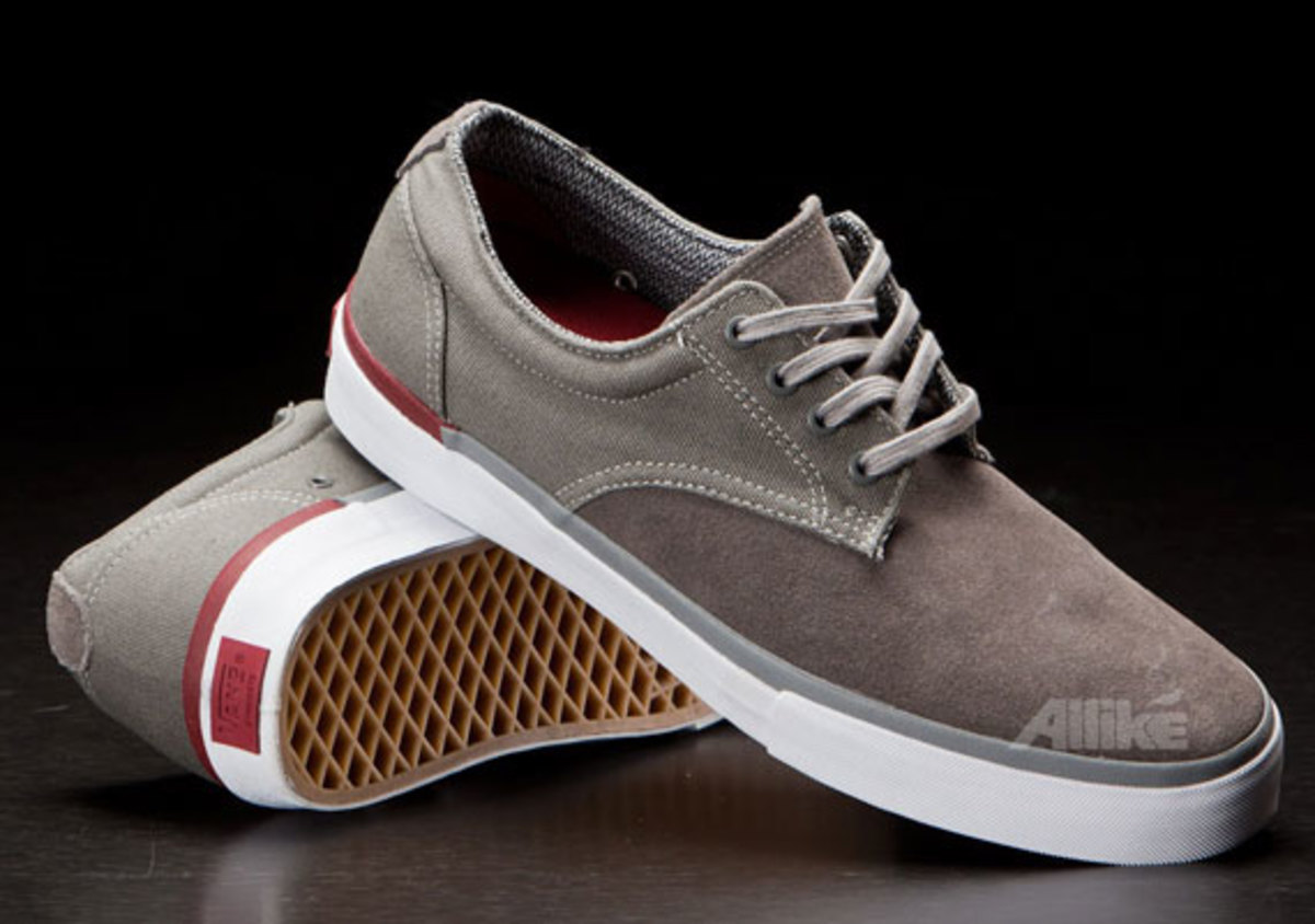 vans-syndicate-derby-available-02