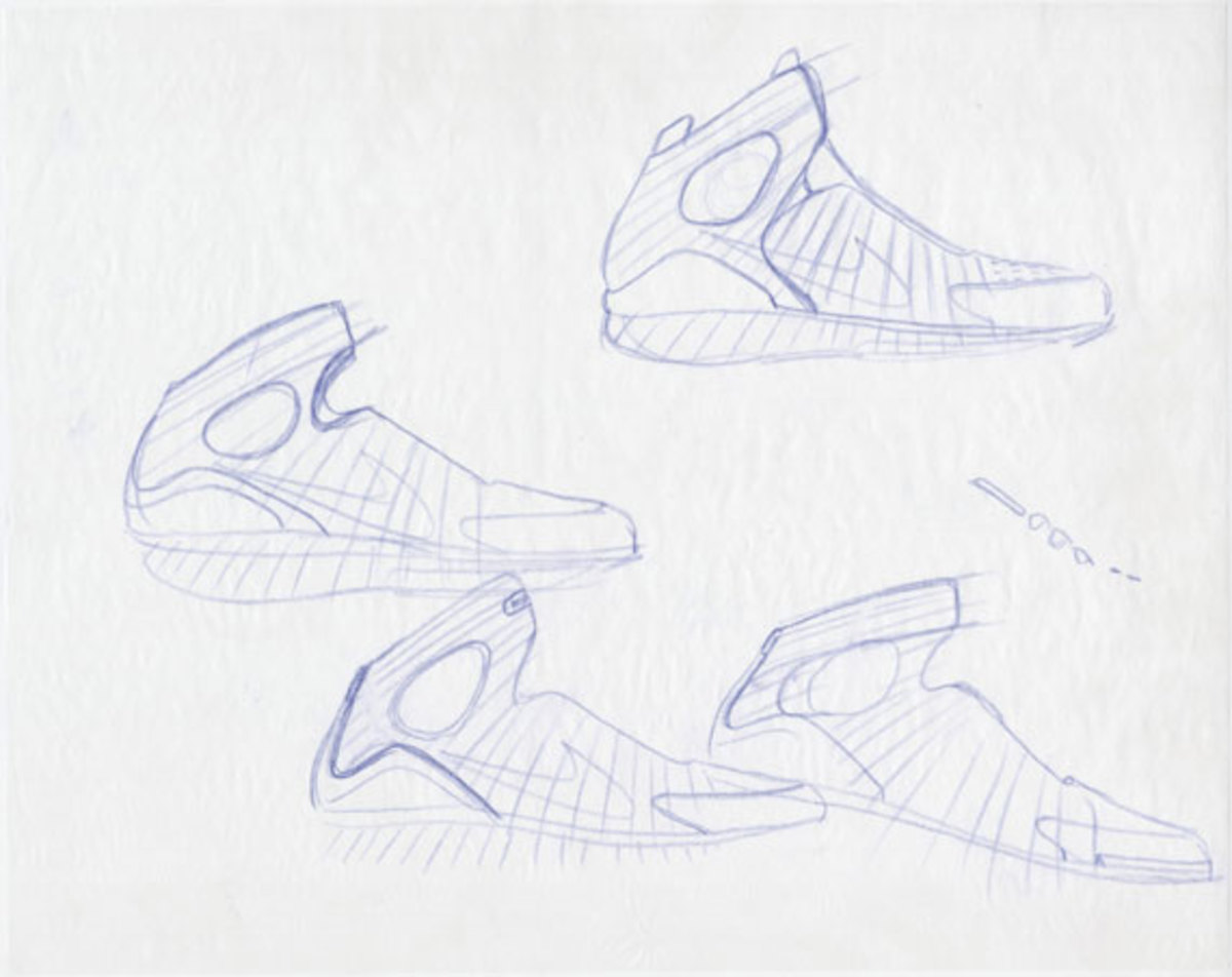 nike-basketball-1992-2012-nike-air-zoom-huarache-23