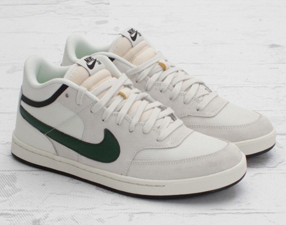 nike-sb-challenge-court-swan-gorge-green-black-concept-01
