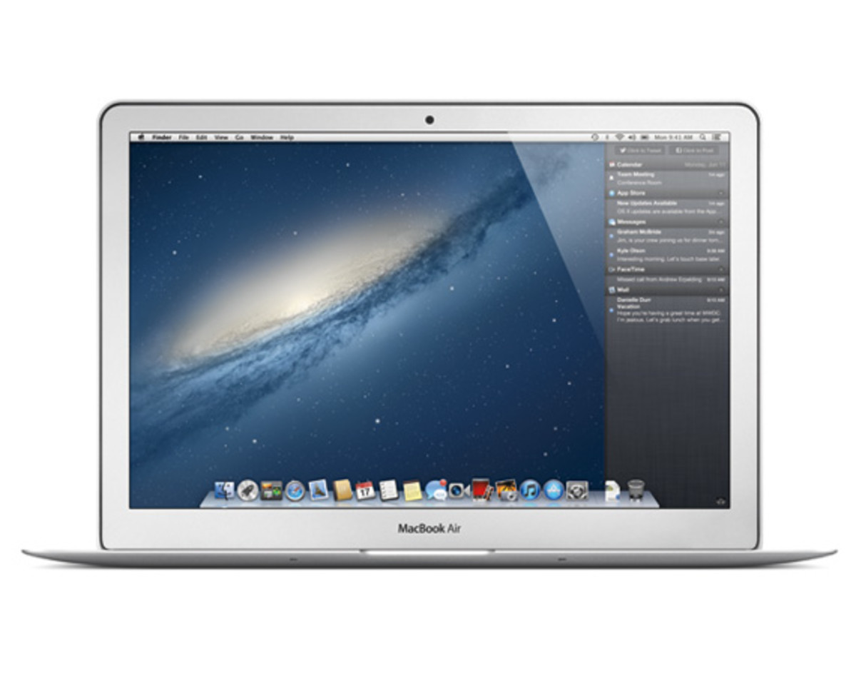 apple-os-x-mountain-lion-02