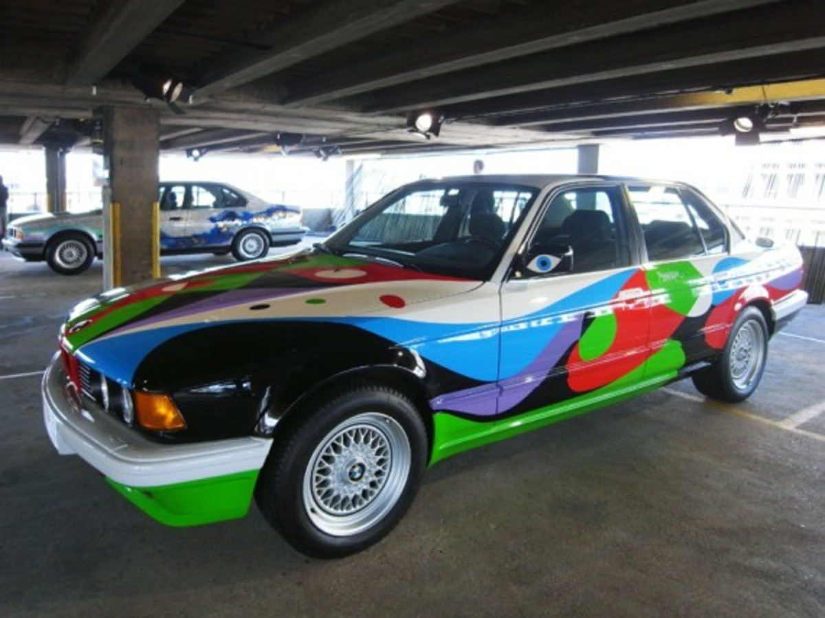bmw-art-car-collection-exhibition-london-20
