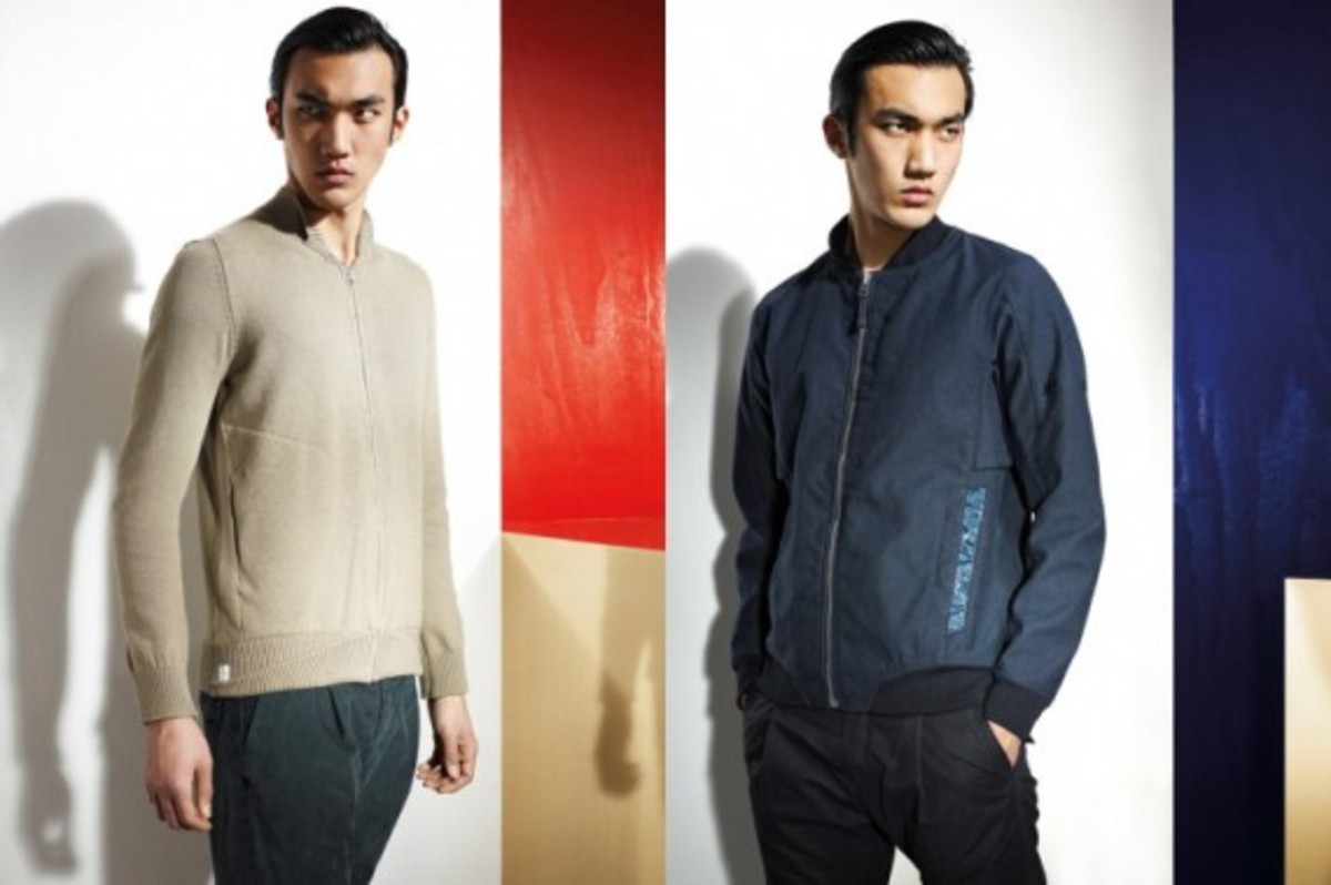 stone-island-shadow-project-fall-winter-2012-collection-lookbook-08