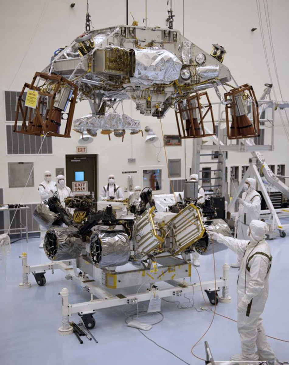 nasa-NASA-curiosity-mars-rover-stages-22