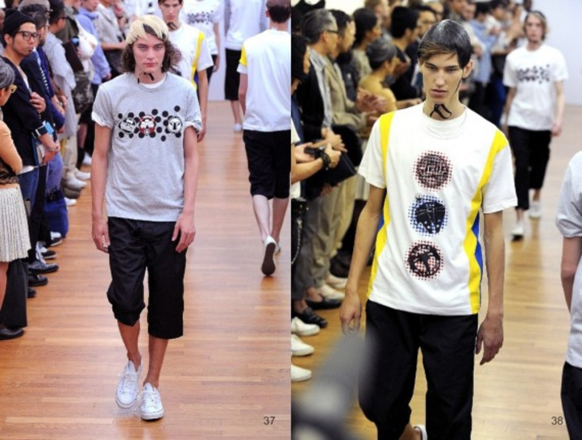 comme-des-garcons-shirt-spring-summer-2013-collection-37