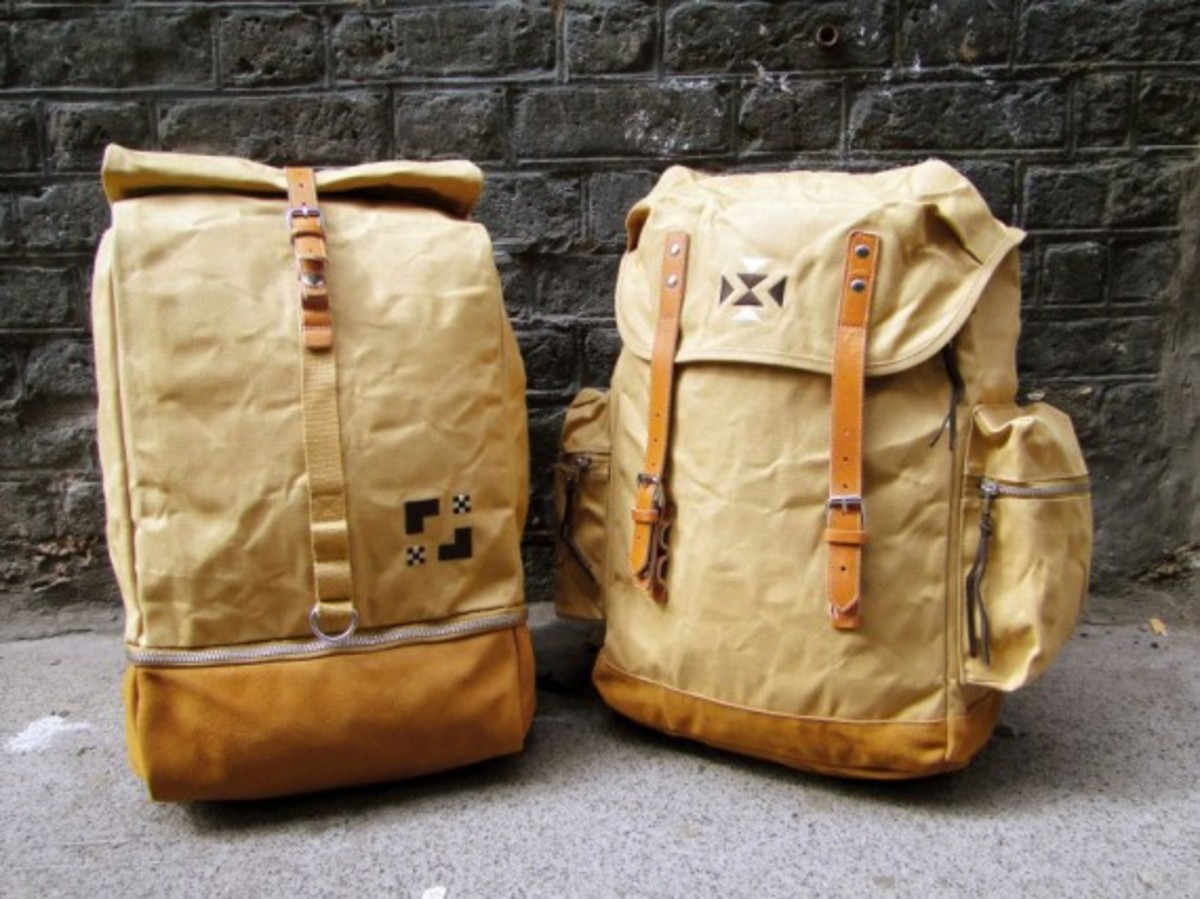 eastpak-by-wood-wood-desertion-collection-02