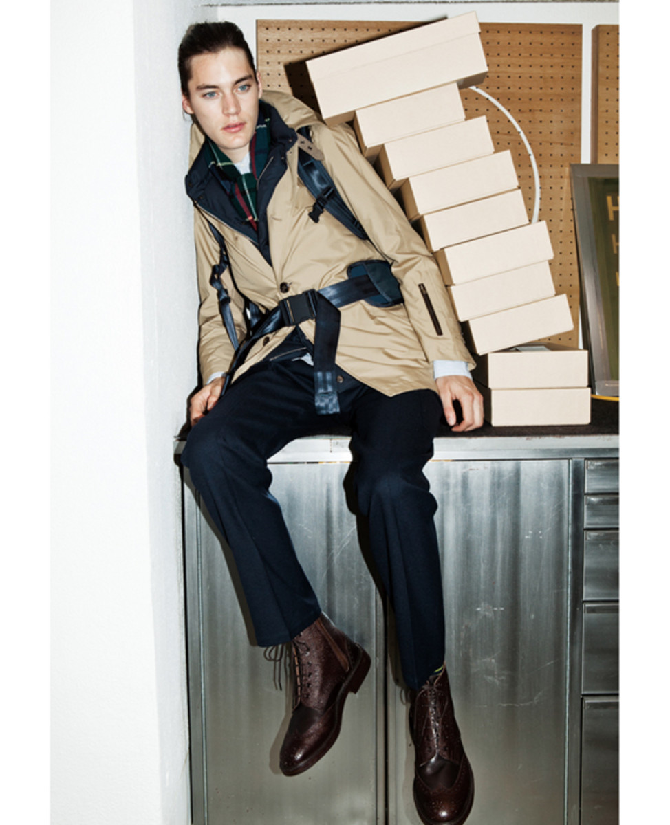 sophnet-fall-winter-2012-collection-lookbook-20
