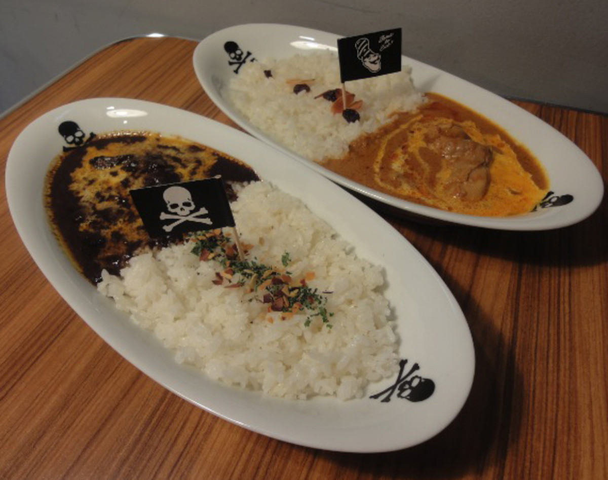 mastermind-japan-curry-up-pop-up-restaurant-06