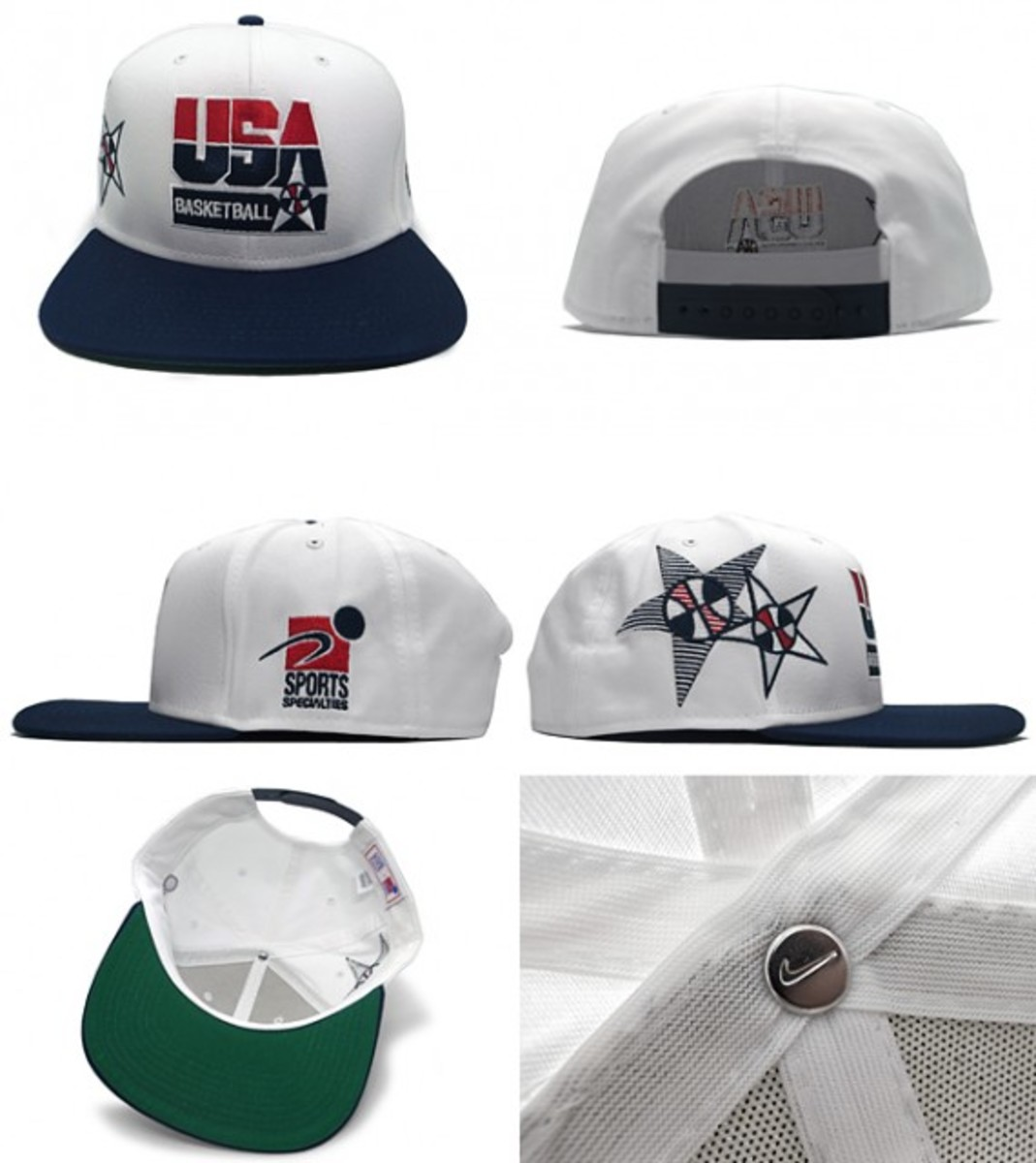 nike-true--usa-basketball-olympics-snapback-caps-02
