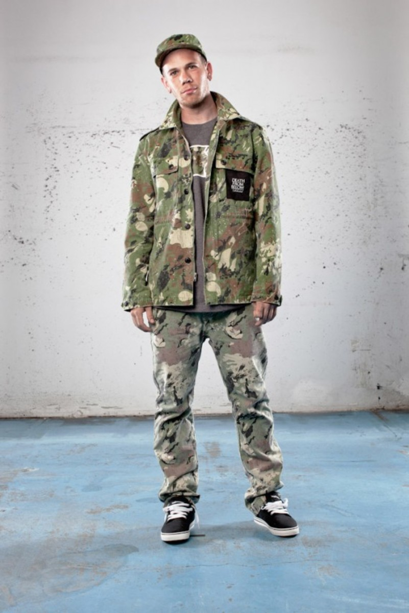 the-hundreds-fall-2012-collection-lookbook-02