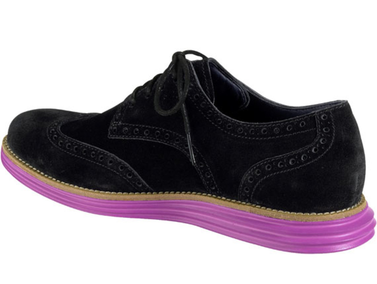 cole-haan-lunargrand-wingtip-fall-2012-collection-19