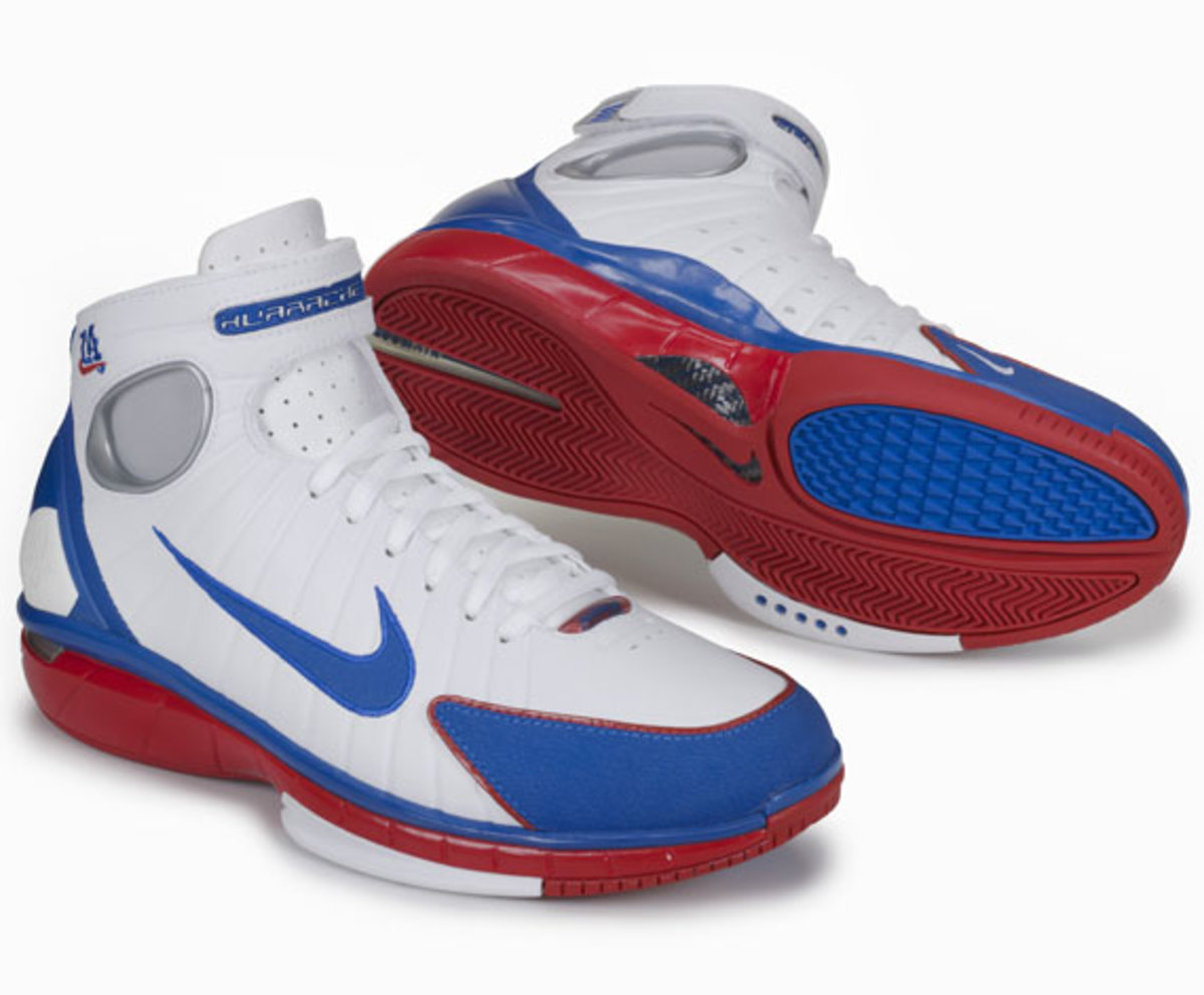 nike-basketball-1992-2012-nike-air-zoom-huarache-2k4-04