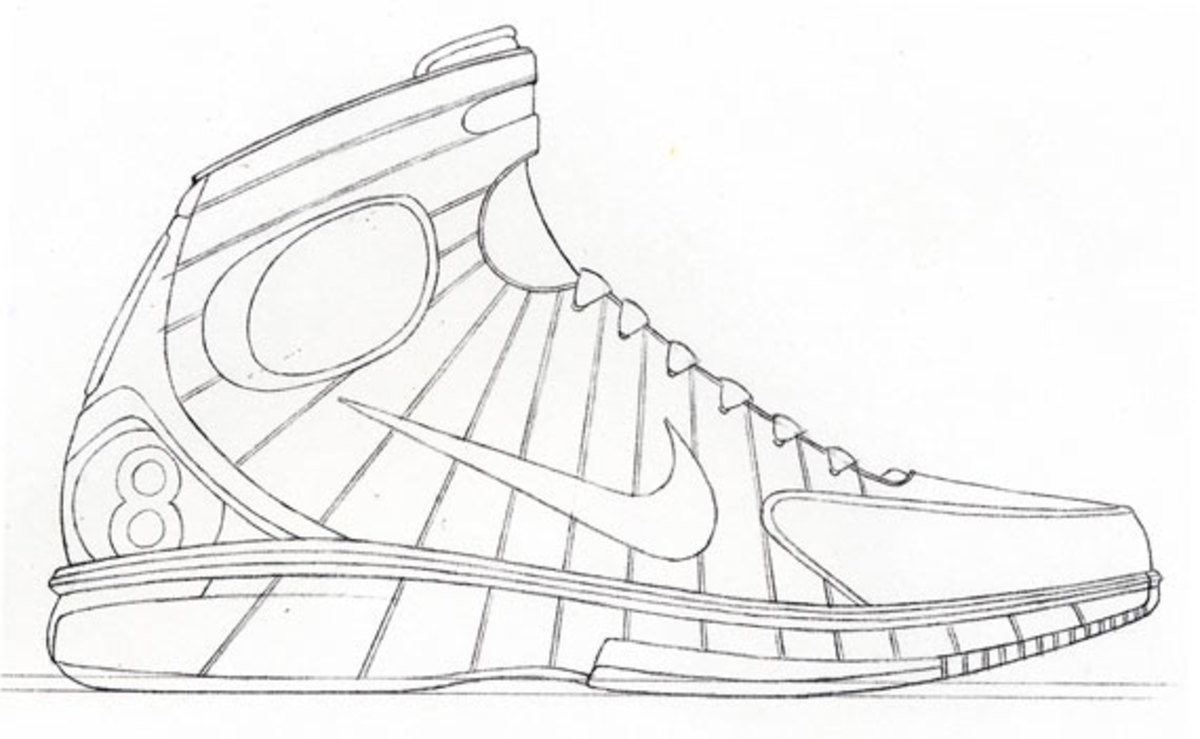 nike-basketball-1992-2012-nike-air-zoom-huarache-21