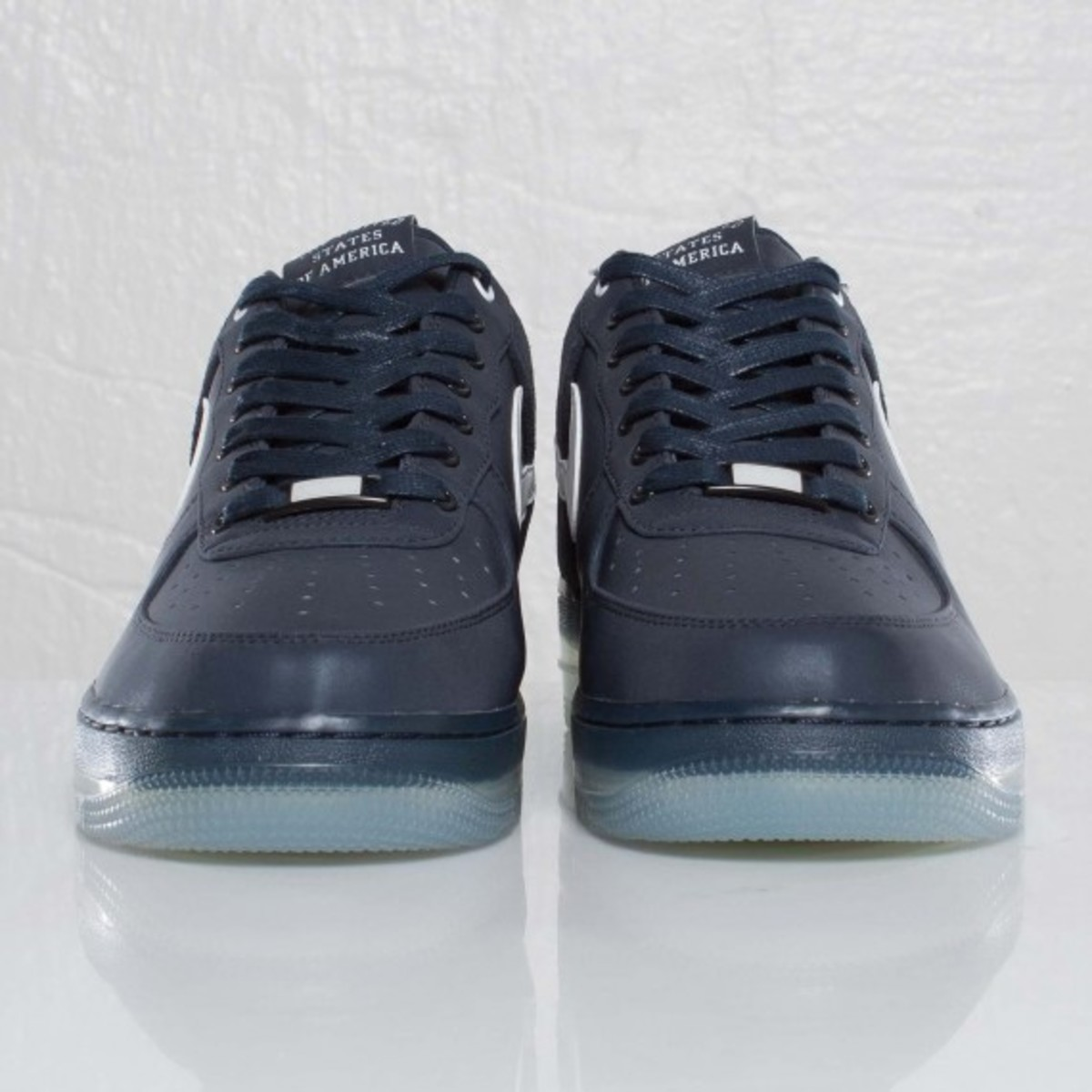 nike-air-force-1-low-medal-stand-pack-2