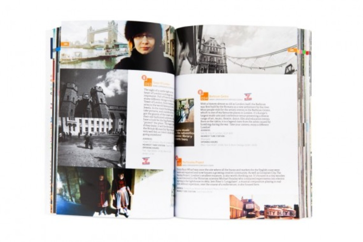 lomography-city-guide-london-book-06
