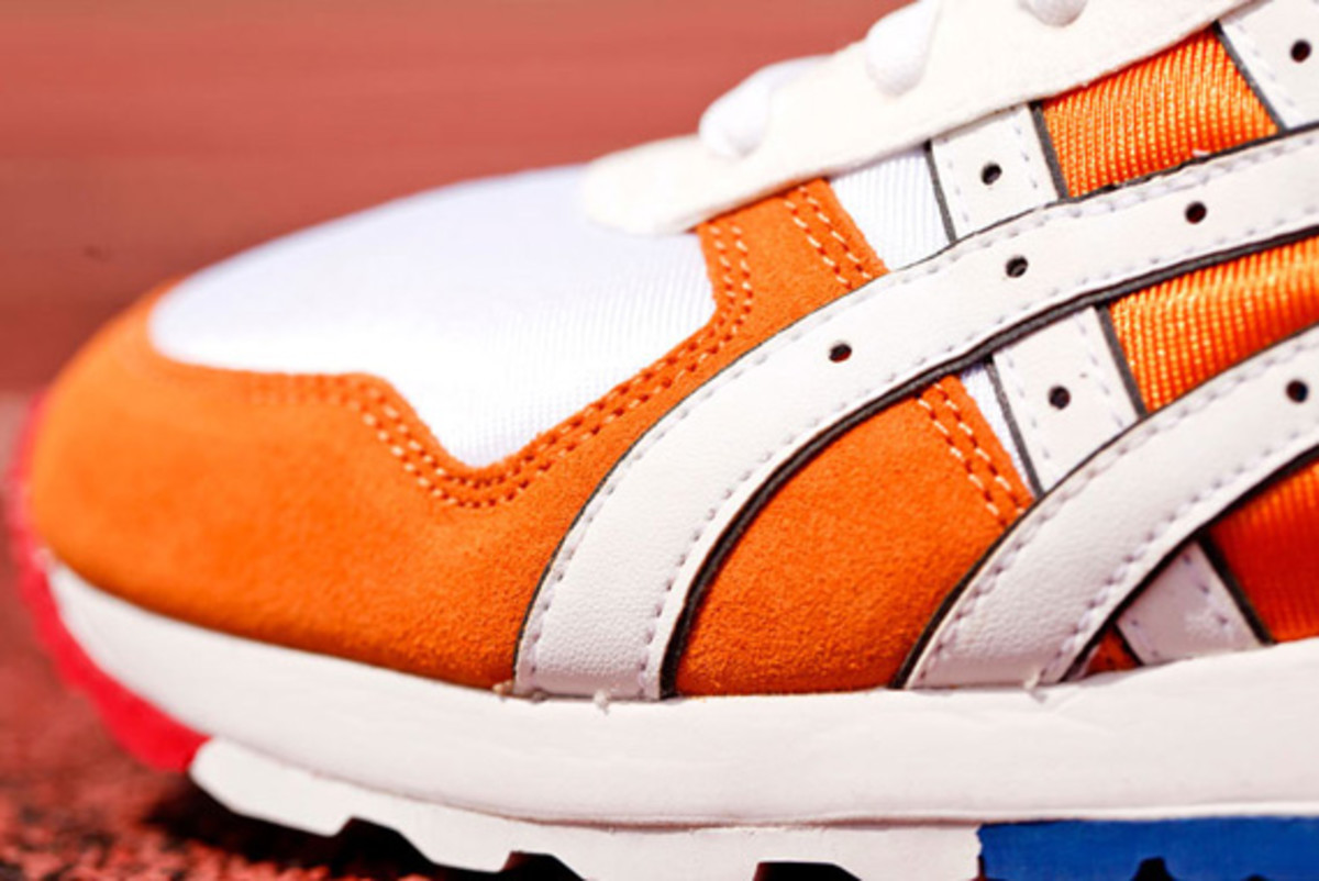 netherlands-asics-gt-ii-dutch-olympic-team-edition-05