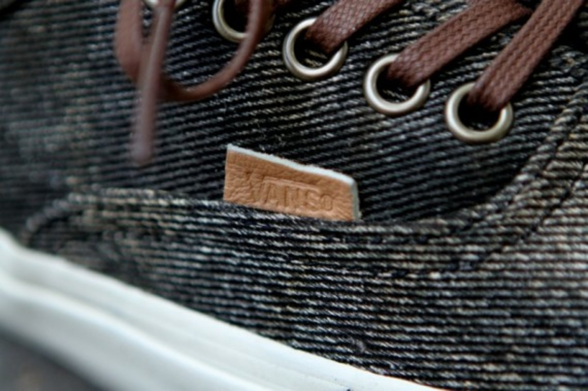 vans-california-authentic-ca-stained-6