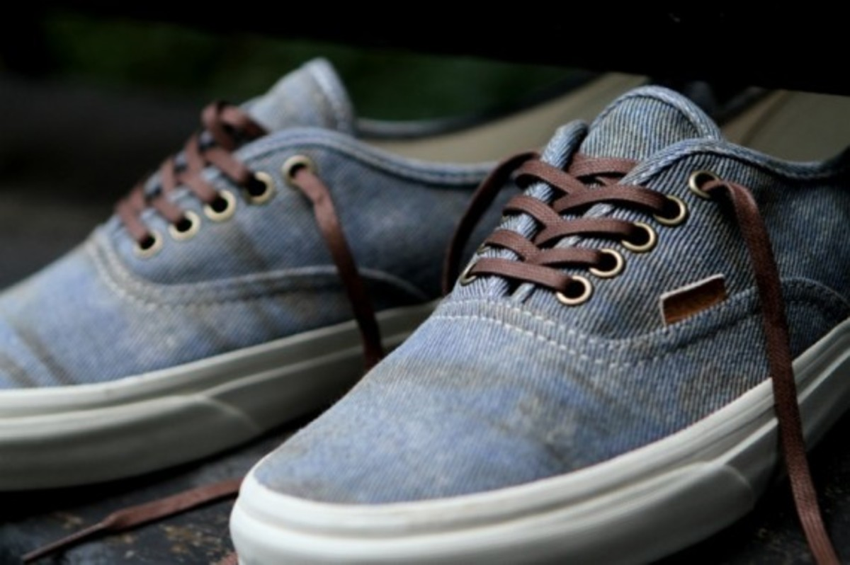 vans-california-authentic-ca-stained-5