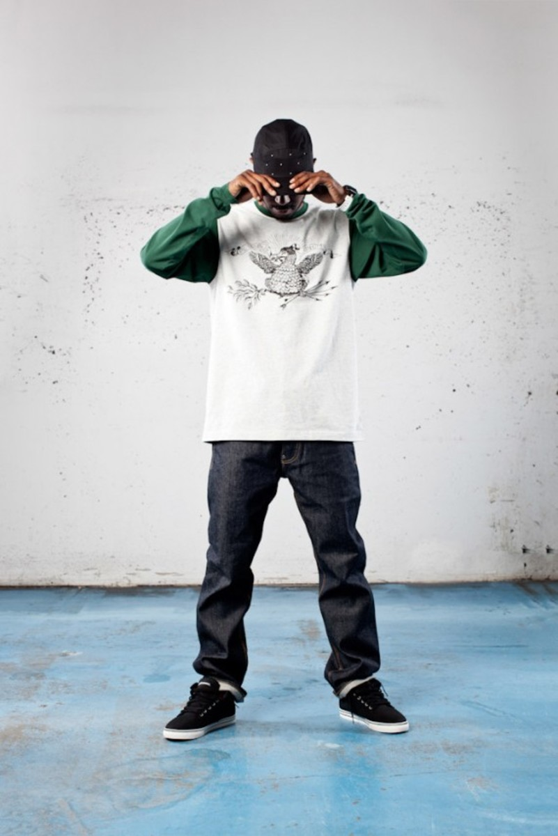 the-hundreds-fall-2012-collection-lookbook-09