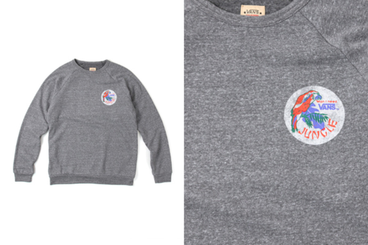 vans-california-fall-2012-apparel-collection-07