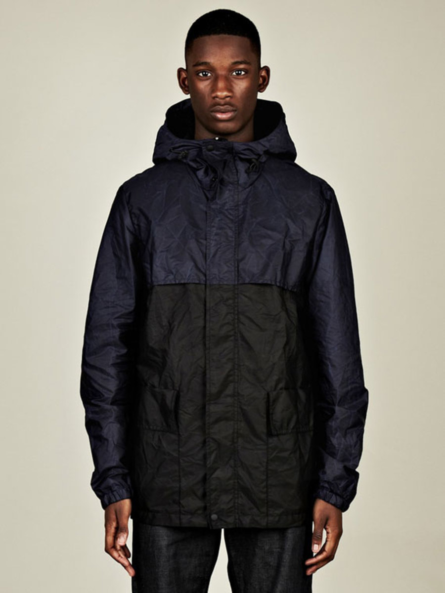 nike-sportswear-made-in-italy-fall-winter-2012-collection-02