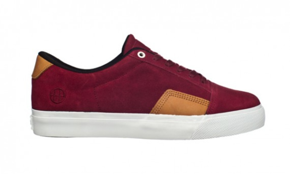 huf-fall-2012-footwear-collection-19