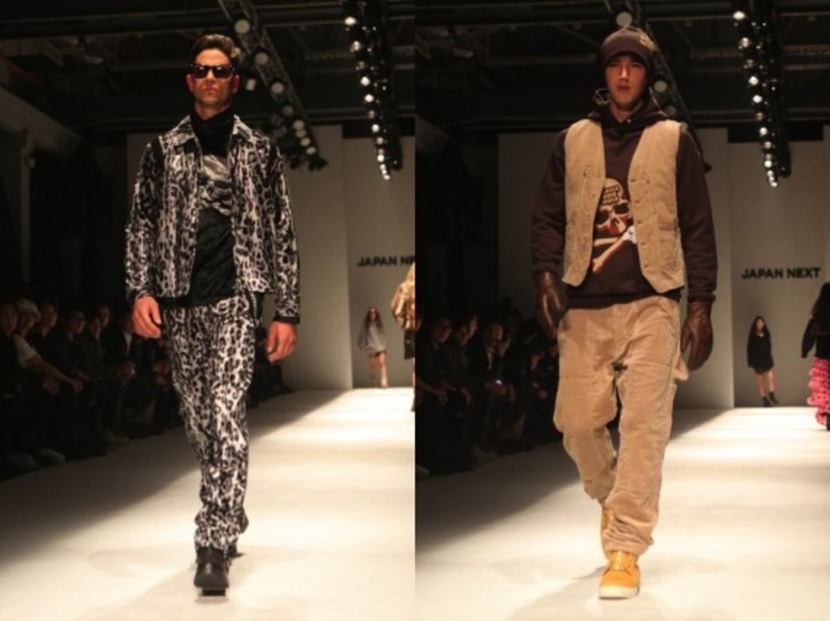 mastermind-japan-fall-winter-2012-collection-05