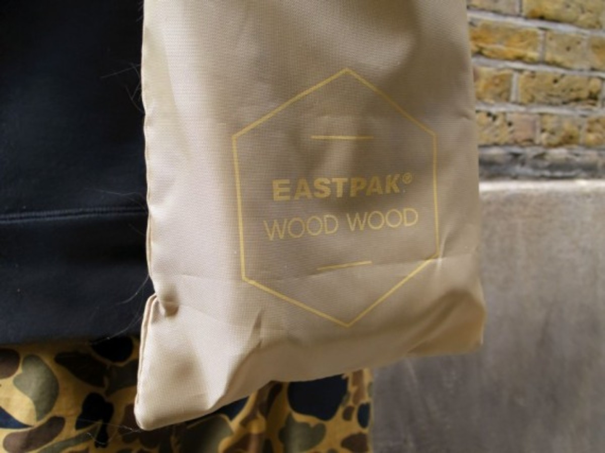 eastpak-by-wood-wood-desertion-collection-16