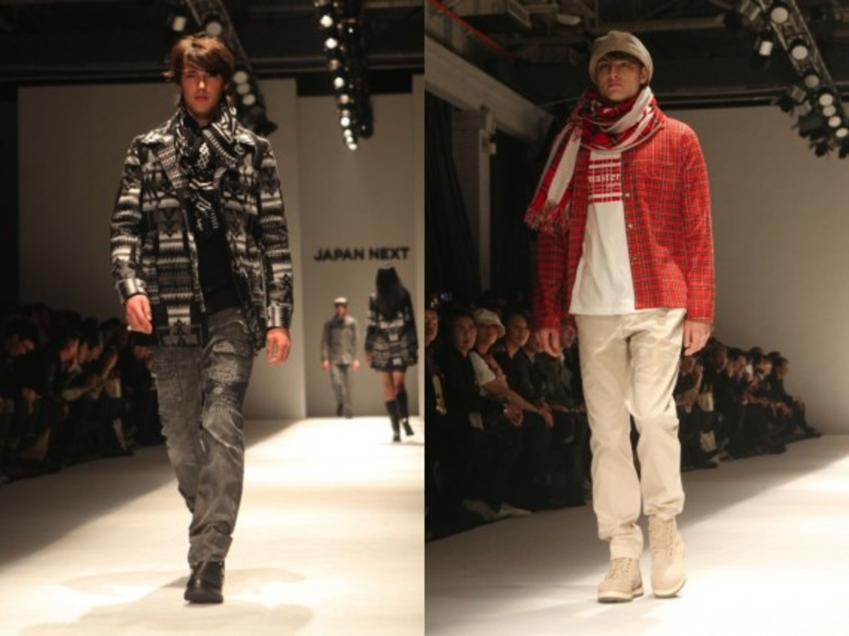 mastermind-japan-fall-winter-2012-collection-18