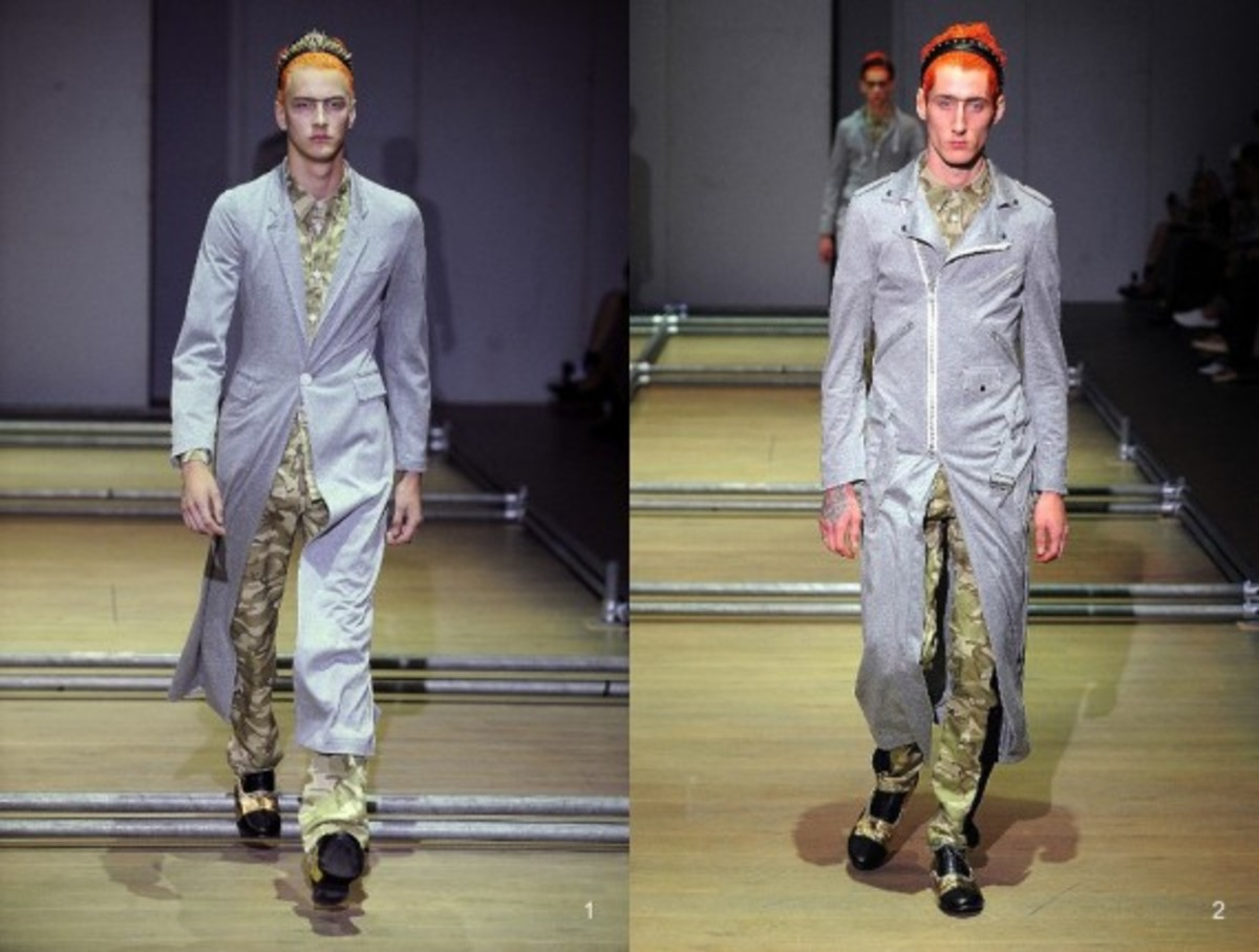 comme-des-garcons-homme-plus-spring-summer-2013-collection-01