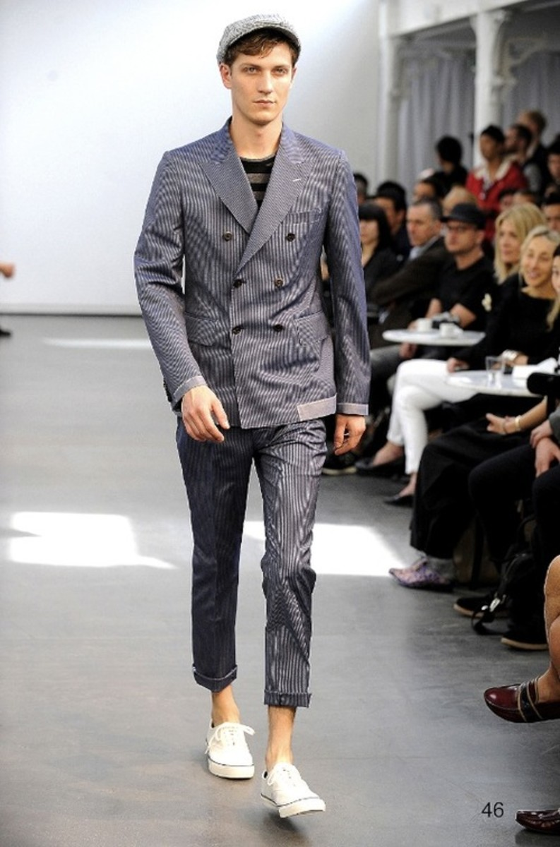 junya-watanabe-cdg-man-spring-summer-2013-preview-51