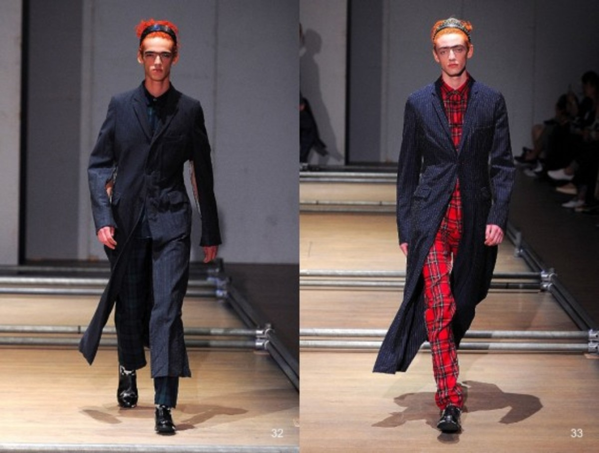 comme-des-garcons-homme-plus-spring-summer-2013-collection-37