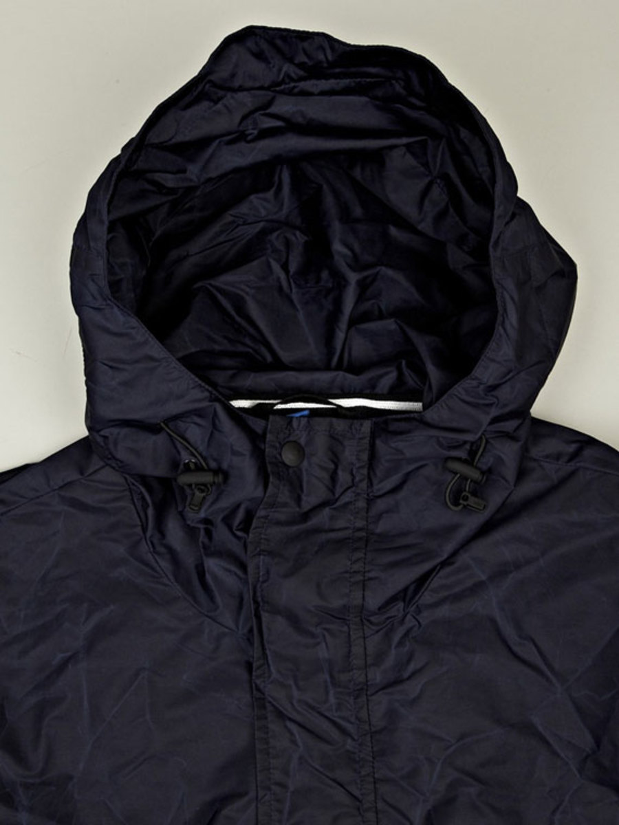 nike-sportswear-made-in-italy-fall-winter-2012-collection-03