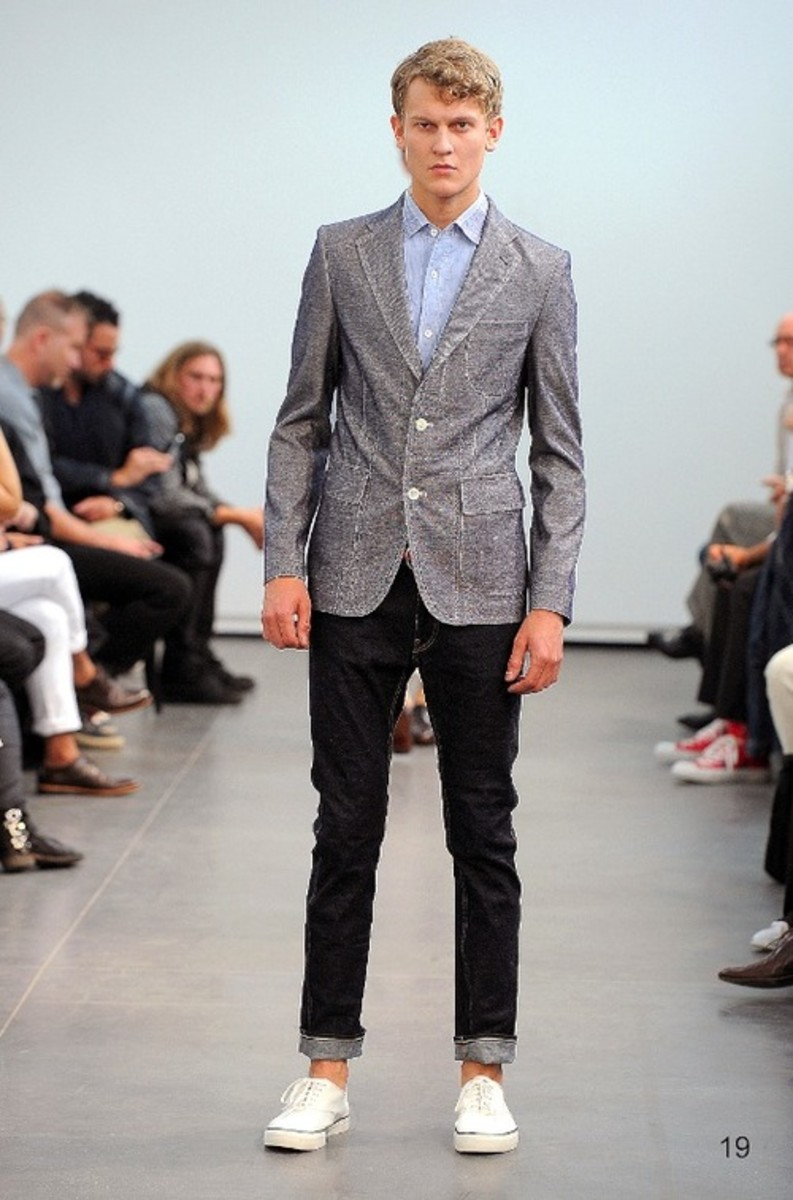junya-watanabe-cdg-man-spring-summer-2013-preview-22