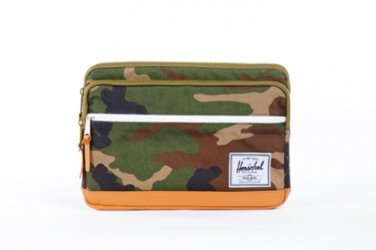 herschel-supply-co-laptop-sleeve-collection-apple-store-exclusive-06