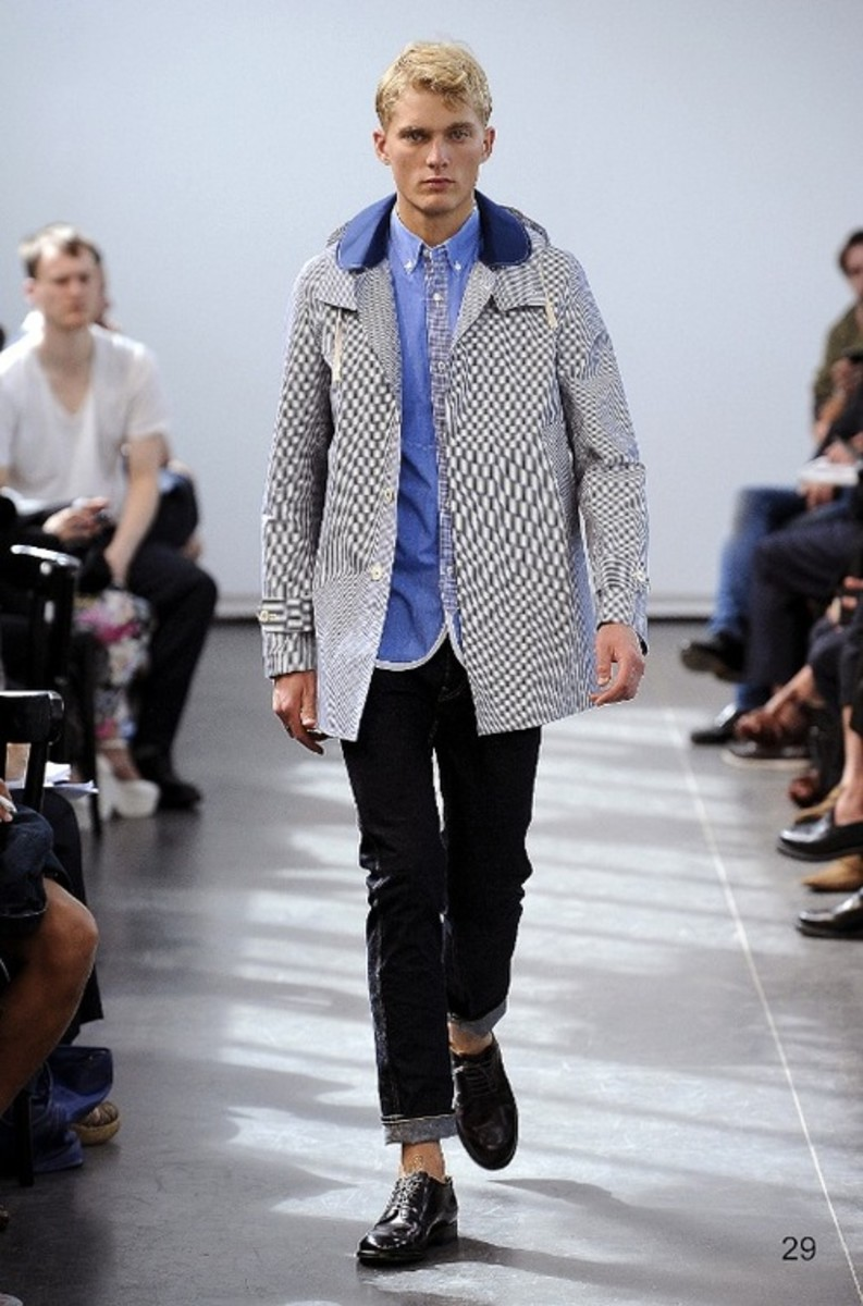 junya-watanabe-cdg-man-spring-summer-2013-preview-32