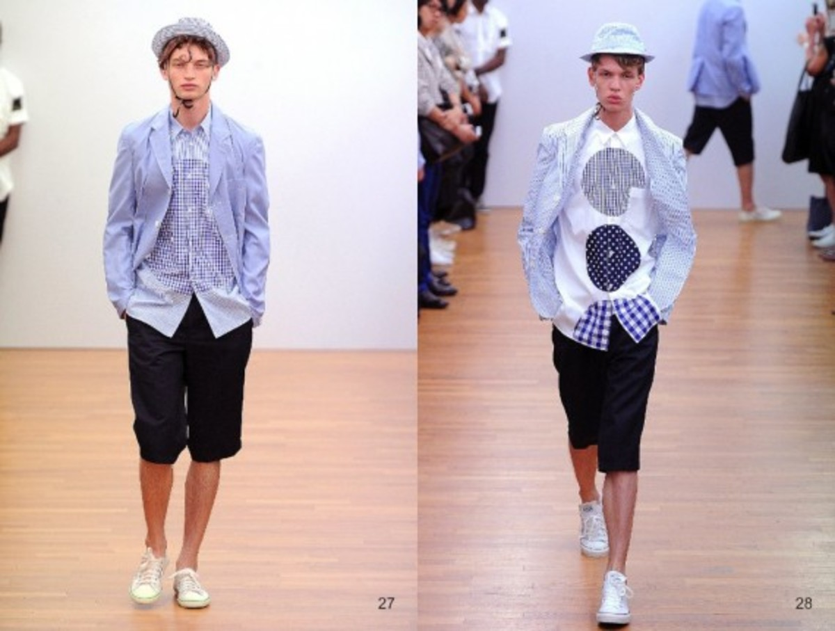 comme-des-garcons-shirt-spring-summer-2013-collection-27