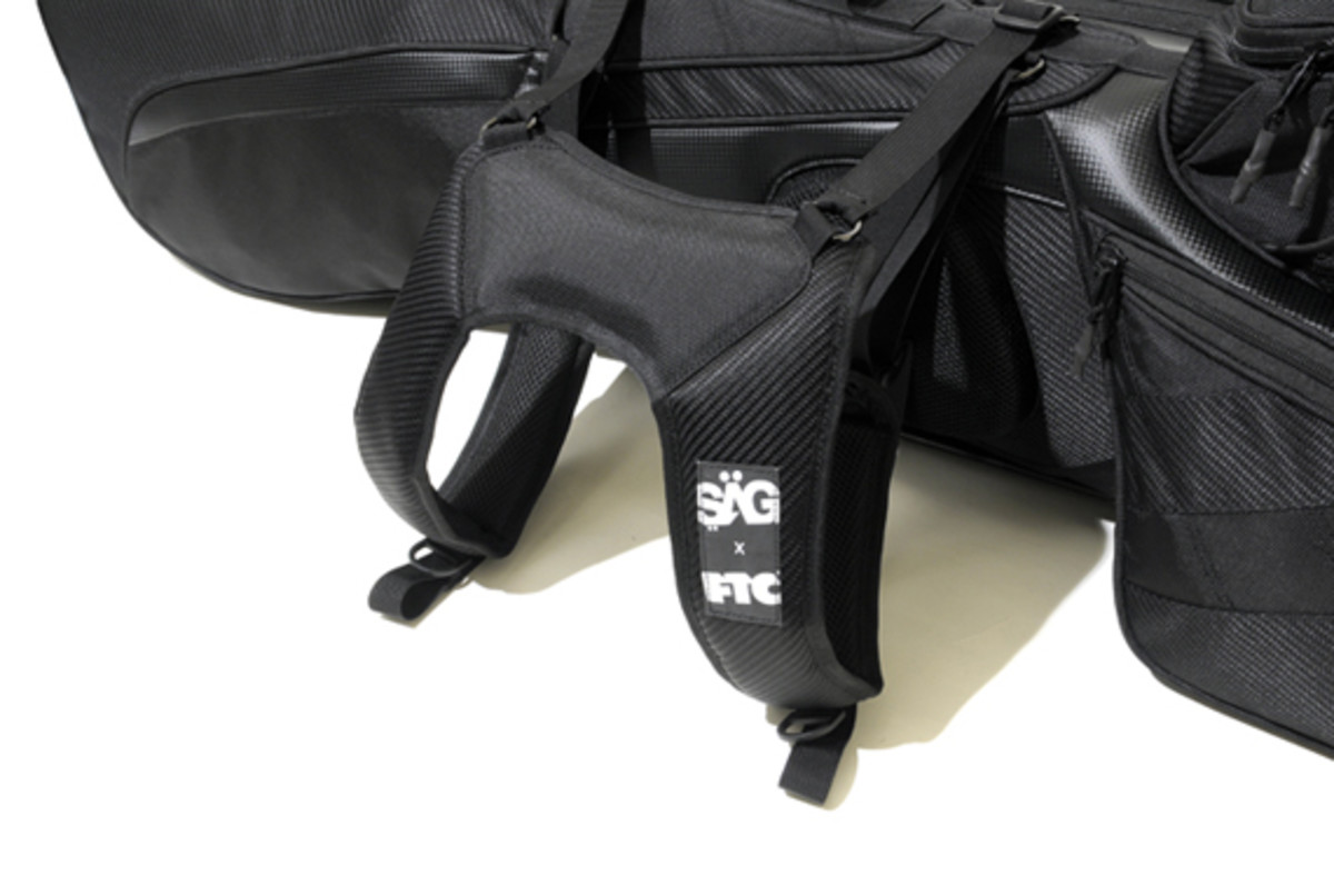 ftc-saglife-golf-bag-02