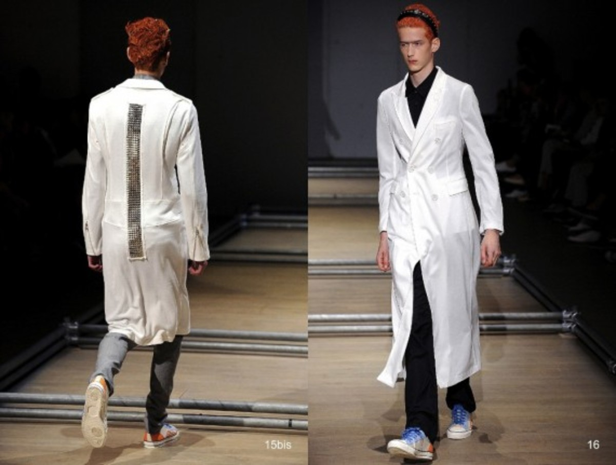 comme-des-garcons-homme-plus-spring-summer-2013-collection-17
