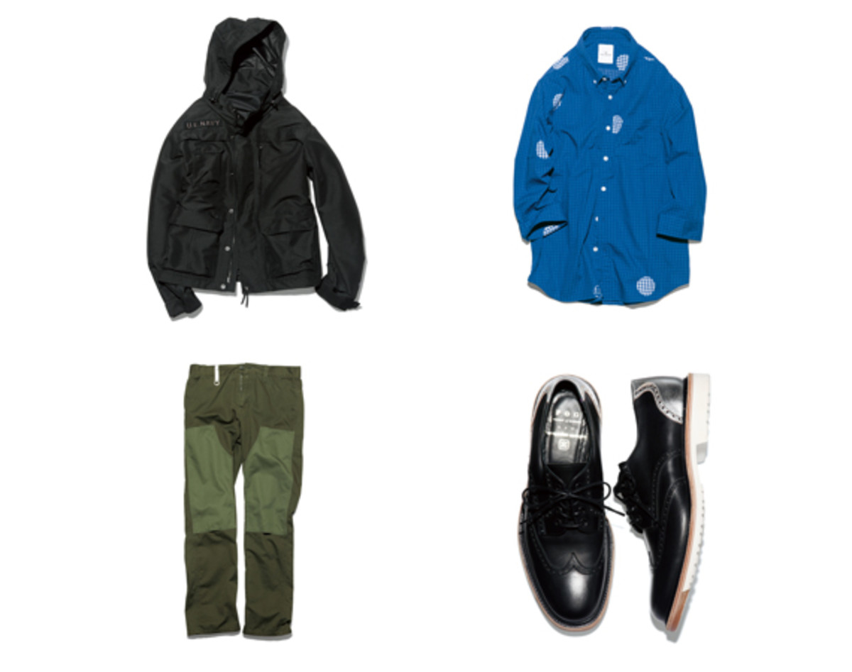uniform-experiment-fall-winter-2012-collection-delivery-1-00