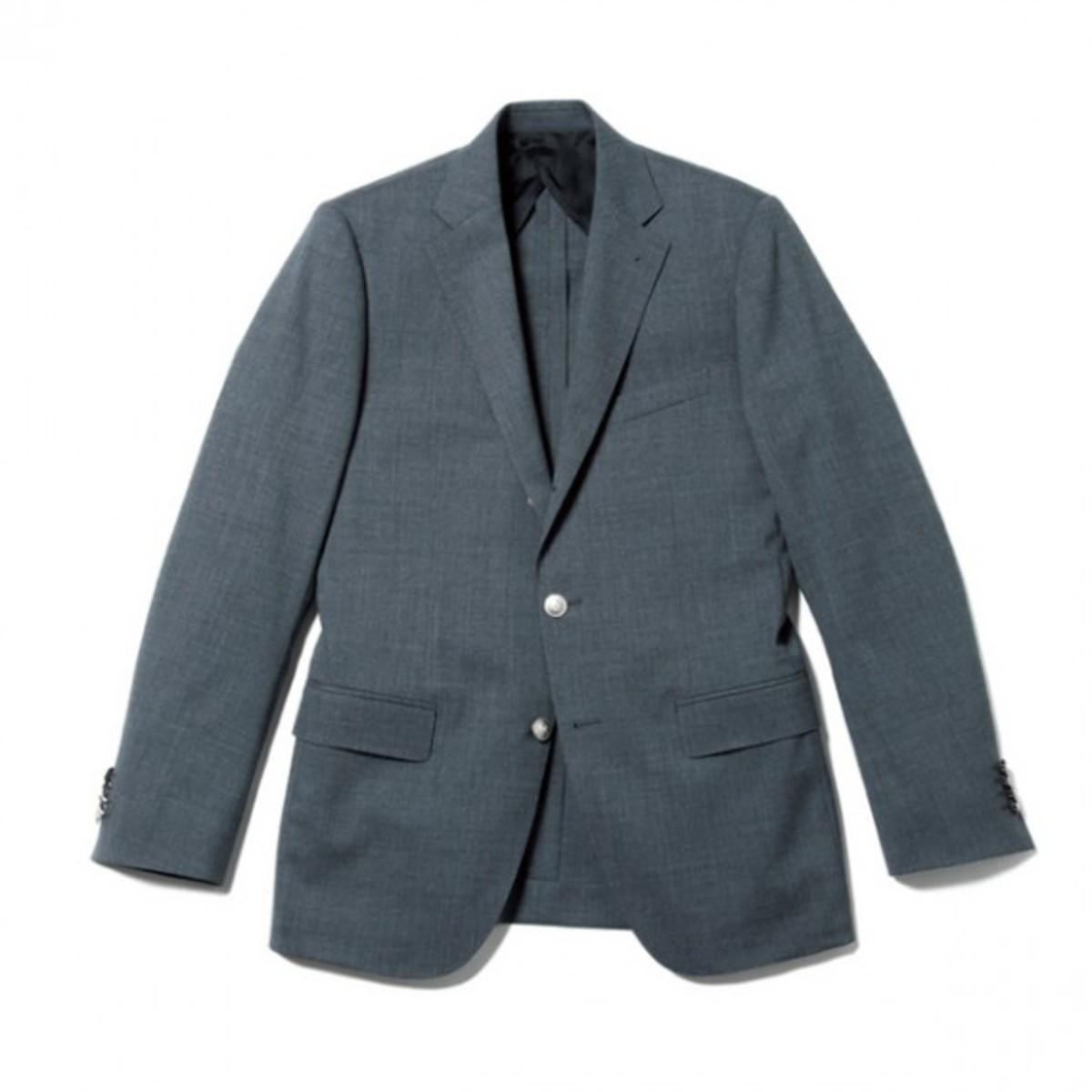 sophnet-stretch-wool-check-3-button-blazer-01