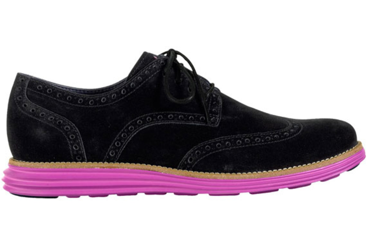 cole-haan-lunargrand-wingtip-fall-2012-collection-18