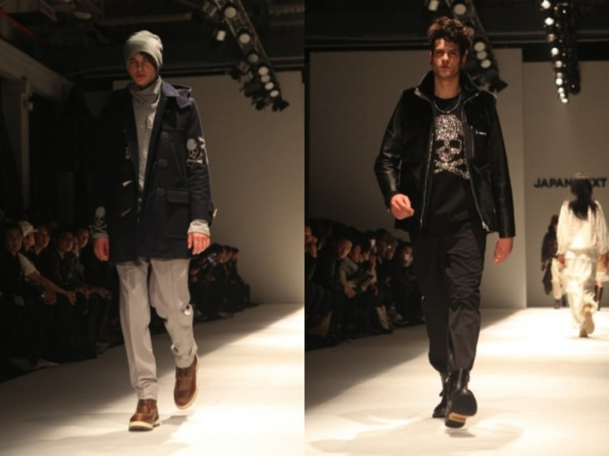 mastermind-japan-fall-winter-2012-collection-32