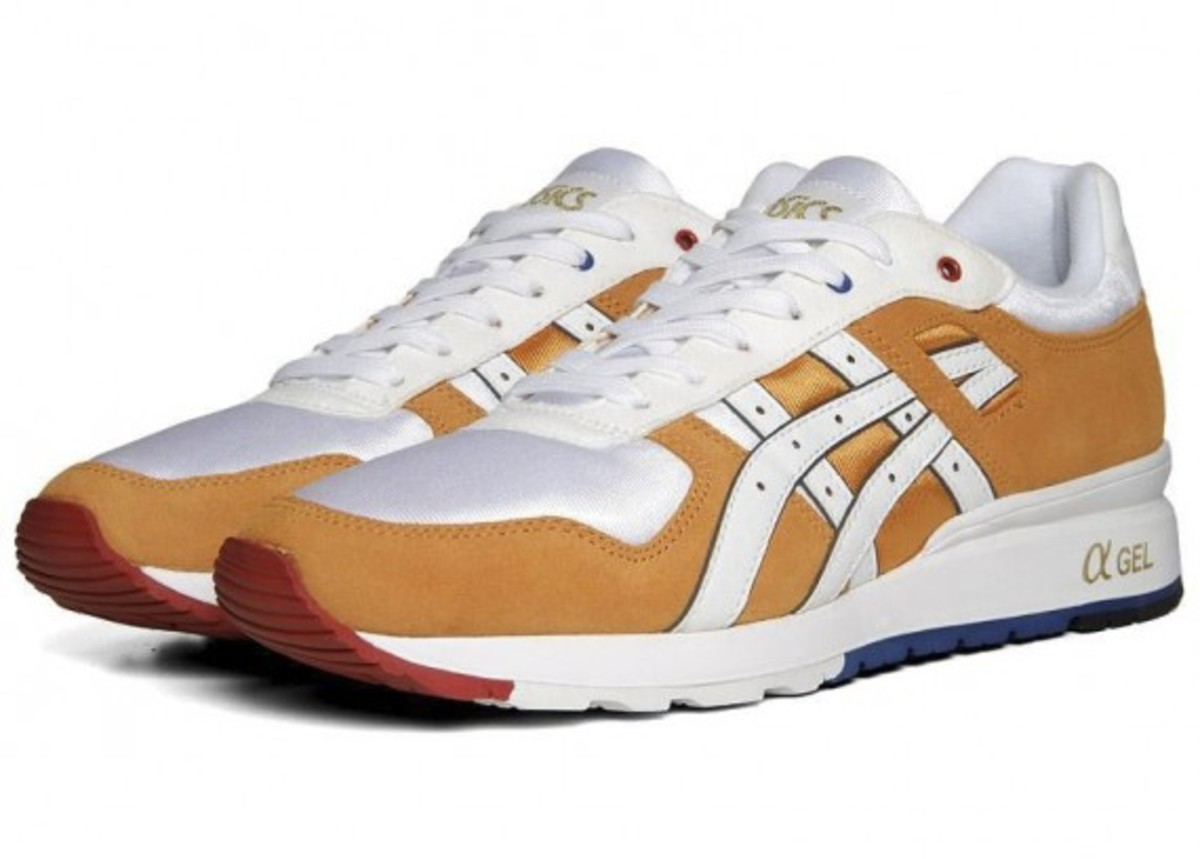 netherlands-asics-gt-ii-dutch-olympic-team-edition-15