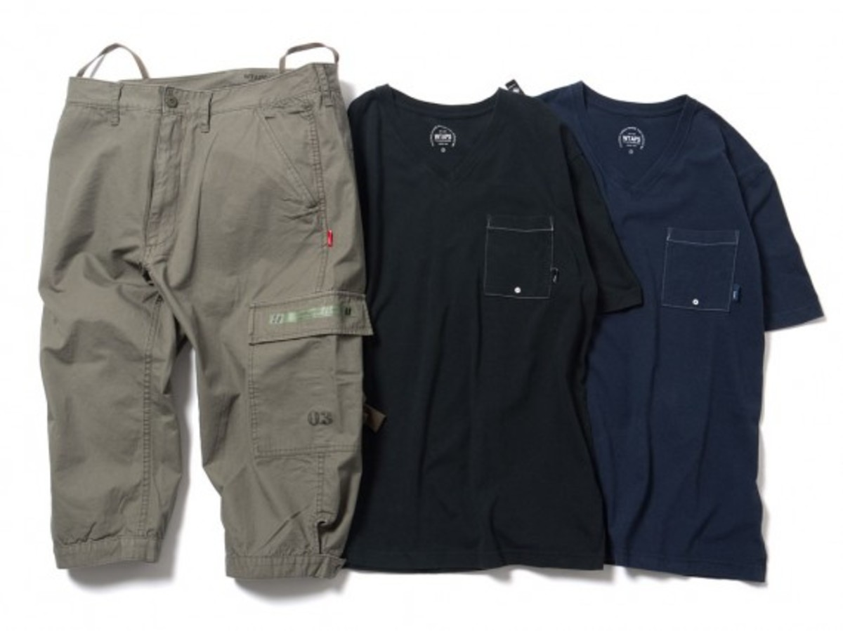 wtaps-august-2012-delivery-2