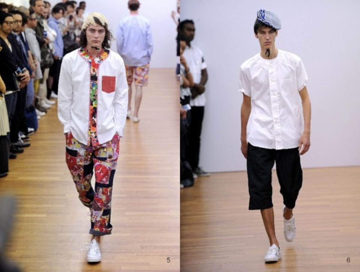 comme-des-garcons-shirt-spring-summer-2013-collection-05