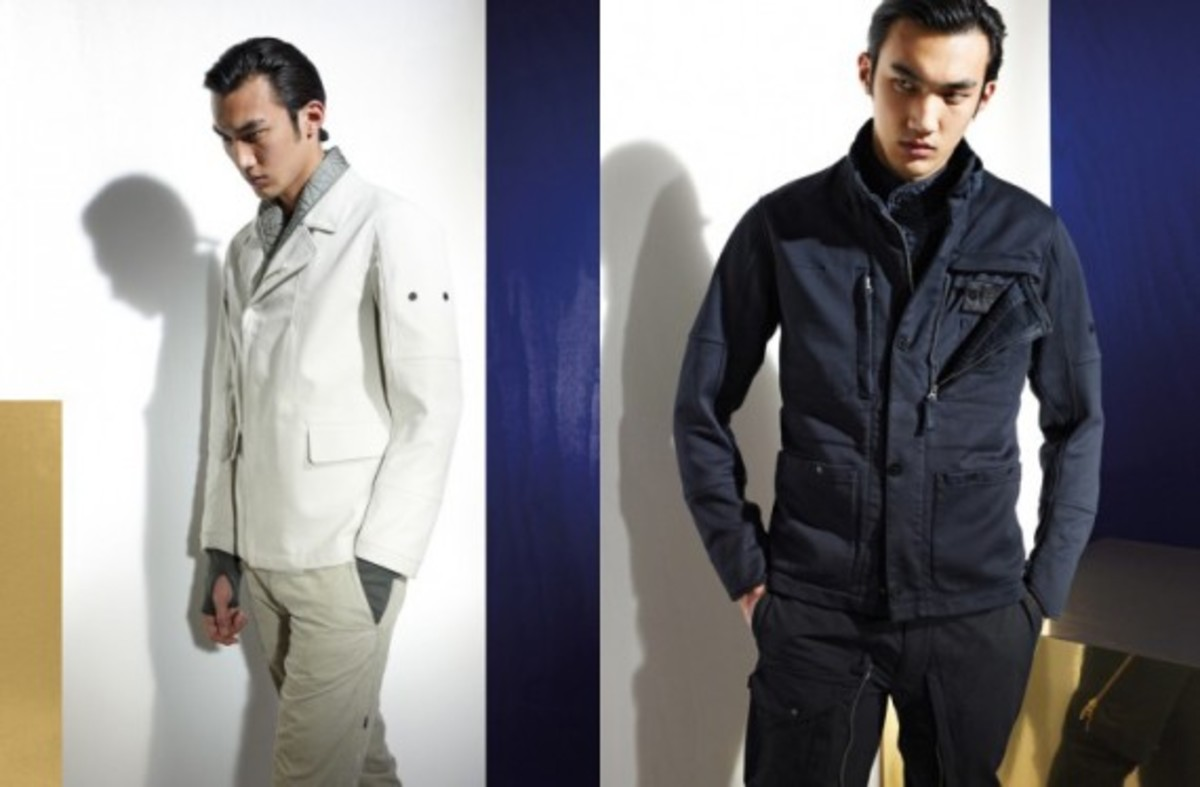 stone-island-shadow-project-fall-winter-2012-collection-lookbook-03