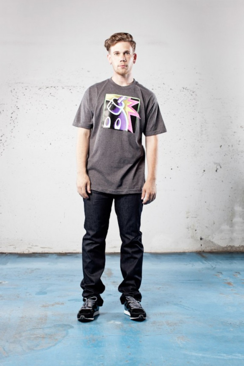 the-hundreds-fall-2012-collection-lookbook-05