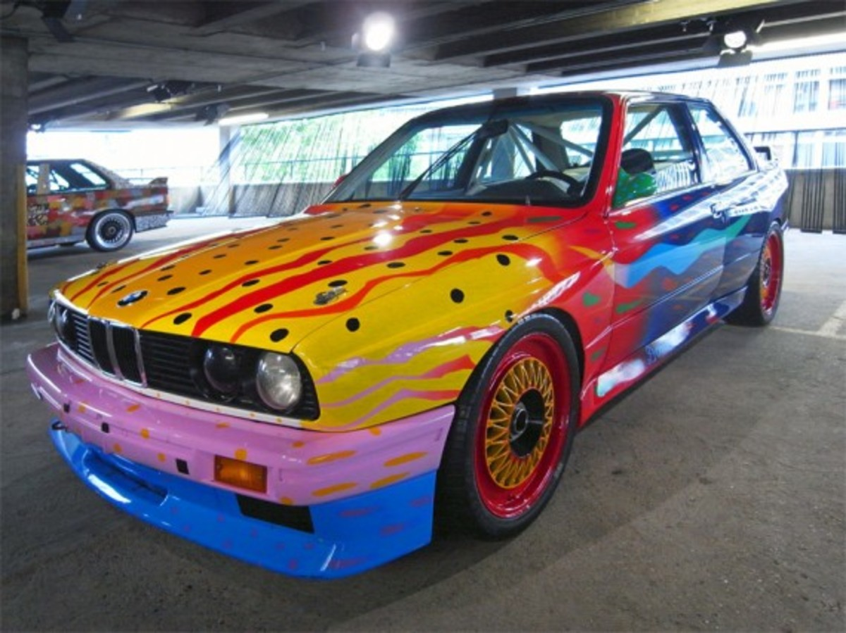 bmw-art-car-collection-exhibition-london-14
