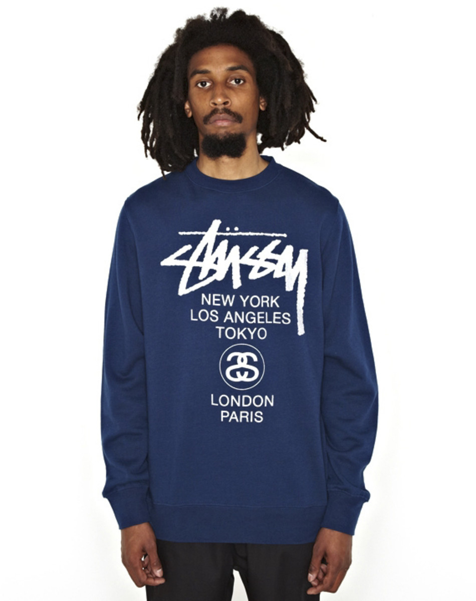 stussy-world-tour-crew-sweatshirt-09